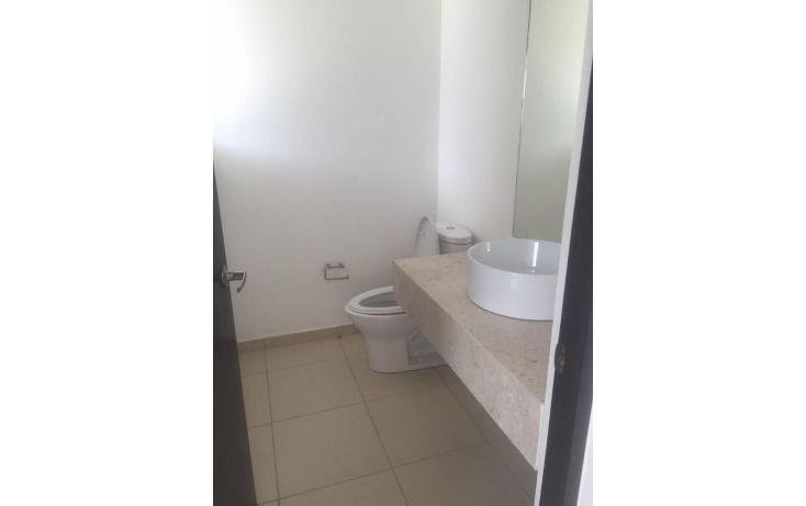 Foto de casa en renta en  , el vergel fase i, querétaro, querétaro, 1229899 No. 07
