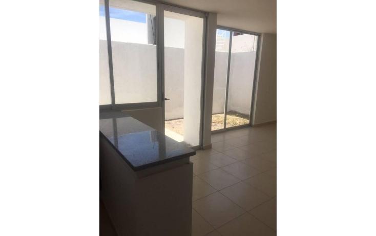Foto de casa en renta en  , el vergel fase i, querétaro, querétaro, 1229899 No. 09