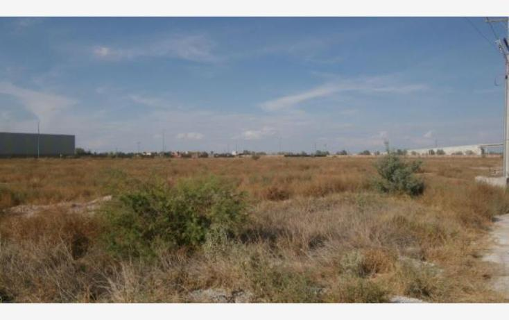 Foto de terreno industrial en venta en, el vergel, gómez palacio, durango, 1359657 no 05
