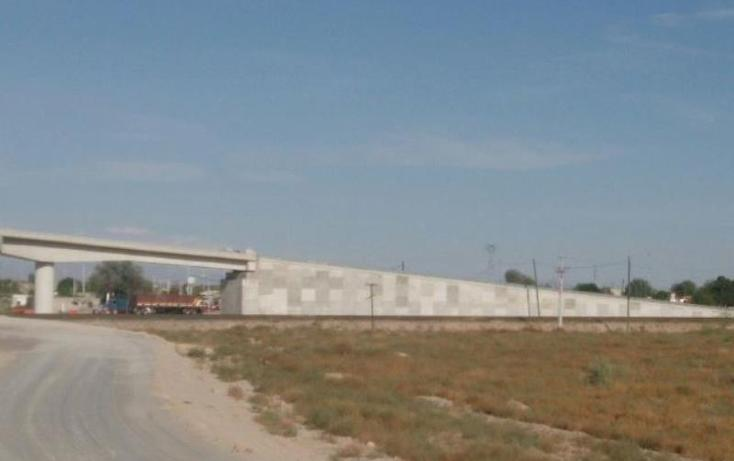 Foto de terreno industrial en venta en, el vergel, gómez palacio, durango, 1359657 no 06