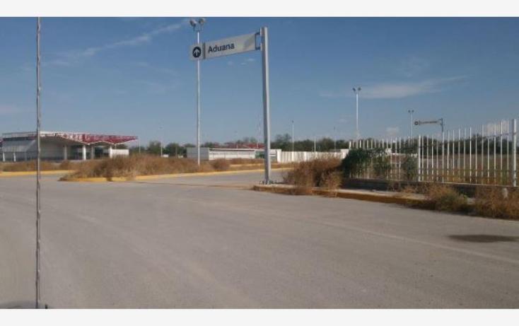 Foto de terreno industrial en venta en, el vergel, gómez palacio, durango, 1359657 no 11