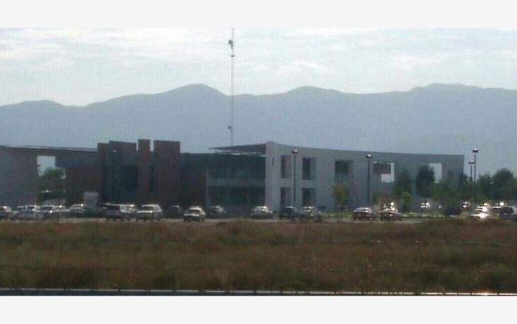 Foto de terreno industrial en venta en, el vergel, gómez palacio, durango, 1359657 no 12