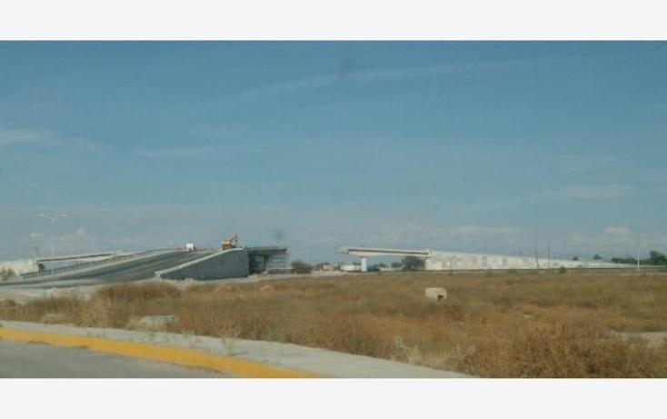Foto de terreno industrial en venta en, el vergel, gómez palacio, durango, 1359657 no 13