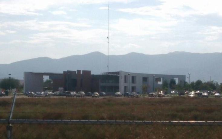 Foto de terreno industrial en venta en, el vergel, gómez palacio, durango, 1359657 no 14
