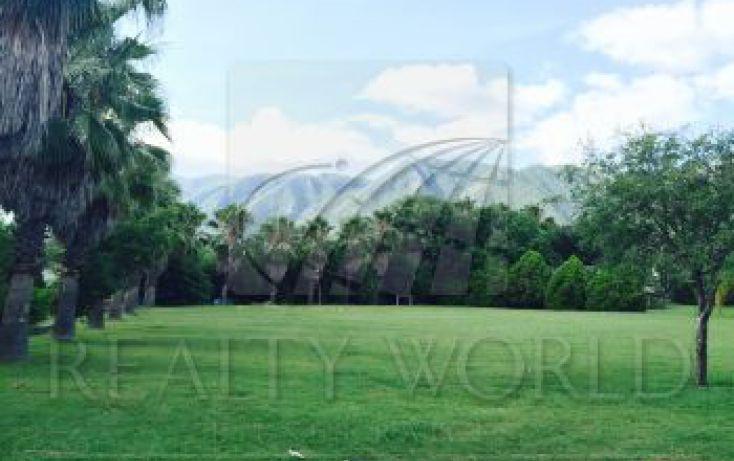Foto de terreno habitacional en venta en, el vergel ii, monterrey, nuevo león, 1024777 no 01
