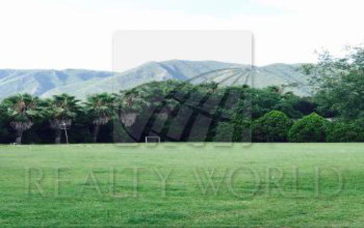 Foto de terreno habitacional en venta en, el vergel ii, monterrey, nuevo león, 1024777 no 02
