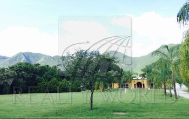 Foto de terreno habitacional en venta en, el vergel ii, monterrey, nuevo león, 1024777 no 03