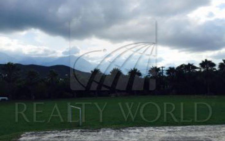 Foto de terreno habitacional en venta en, el vergel ii, monterrey, nuevo león, 1024777 no 04