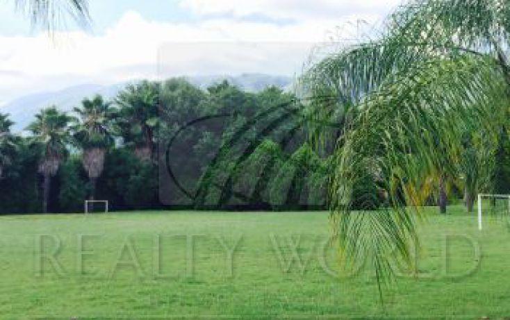 Foto de terreno habitacional en venta en, el vergel ii, monterrey, nuevo león, 1024777 no 05