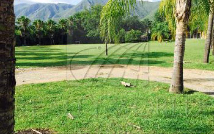 Foto de terreno habitacional en venta en, el vergel ii, monterrey, nuevo león, 1024777 no 06
