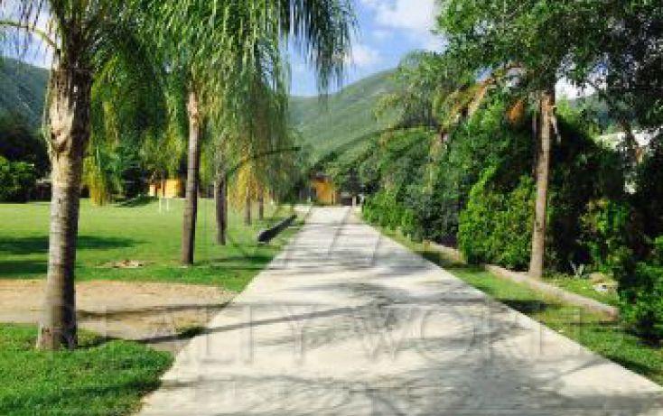 Foto de terreno habitacional en venta en, el vergel ii, monterrey, nuevo león, 1024777 no 07