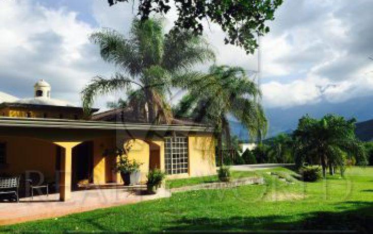 Foto de terreno habitacional en venta en, el vergel ii, monterrey, nuevo león, 1024777 no 08
