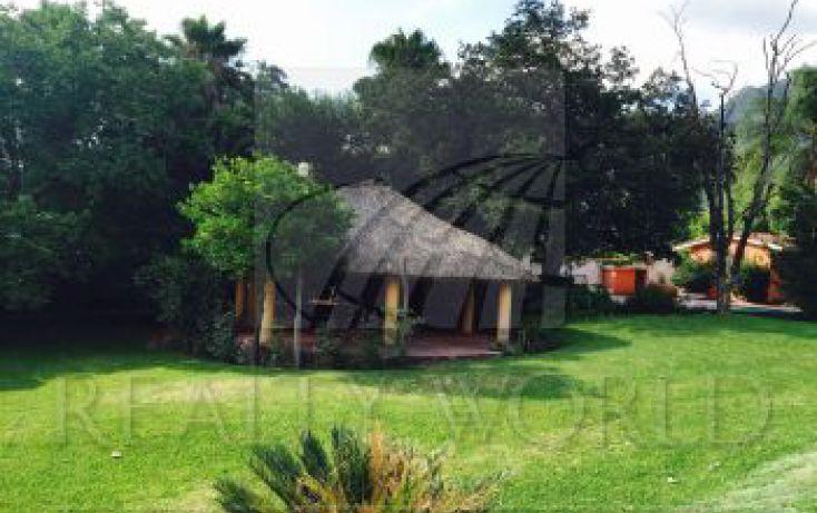 Foto de terreno habitacional en venta en, el vergel ii, monterrey, nuevo león, 1024777 no 10