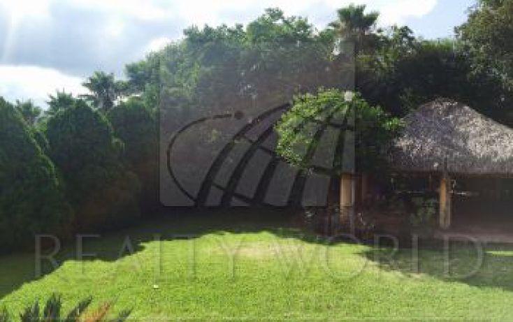 Foto de terreno habitacional en venta en, el vergel ii, monterrey, nuevo león, 1024777 no 11