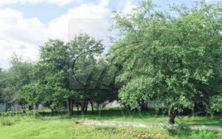 Foto de terreno habitacional en venta en, el vergel ii, monterrey, nuevo león, 1024777 no 12