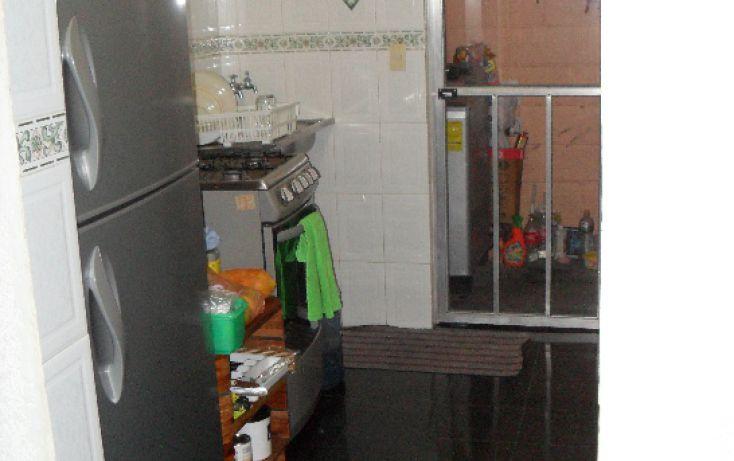Foto de departamento en venta en, el vergel, iztapalapa, df, 1414487 no 03
