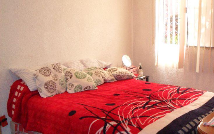 Foto de departamento en venta en, el vergel, iztapalapa, df, 1414487 no 04