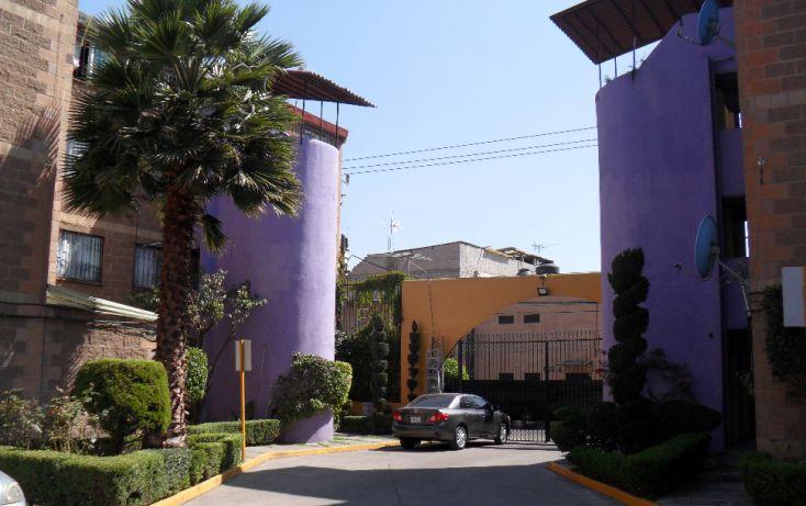Foto de departamento en venta en, el vergel, iztapalapa, df, 1414487 no 06