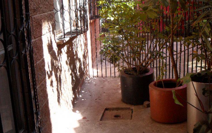 Foto de departamento en venta en, el vergel, iztapalapa, df, 1414487 no 08