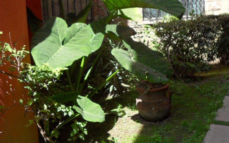 Foto de departamento en venta en, el vergel, iztapalapa, df, 1414487 no 09