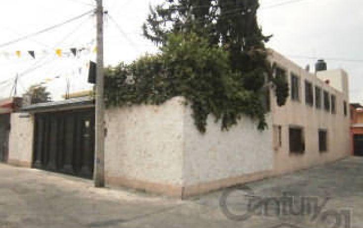 Foto de casa en venta en, el vergel, iztapalapa, df, 1854316 no 01