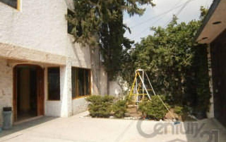Foto de casa en venta en, el vergel, iztapalapa, df, 1854316 no 02