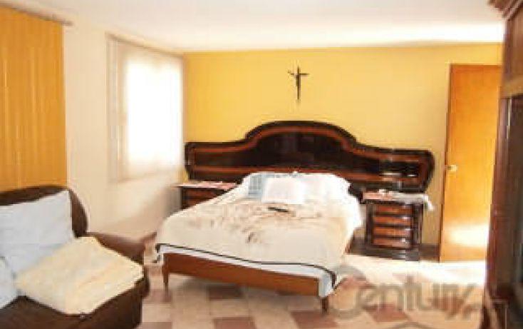 Foto de casa en venta en, el vergel, iztapalapa, df, 1854316 no 06