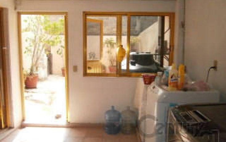 Foto de casa en venta en, el vergel, iztapalapa, df, 1854316 no 08