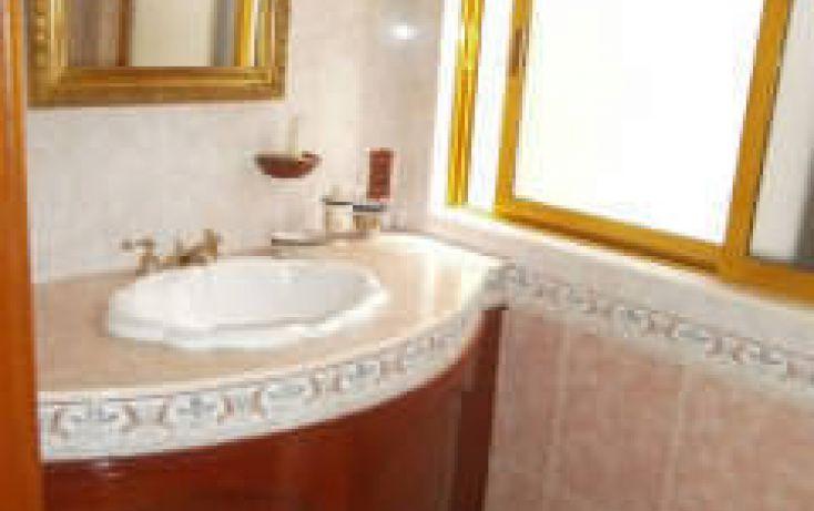 Foto de casa en venta en, el vergel, iztapalapa, df, 1854316 no 10
