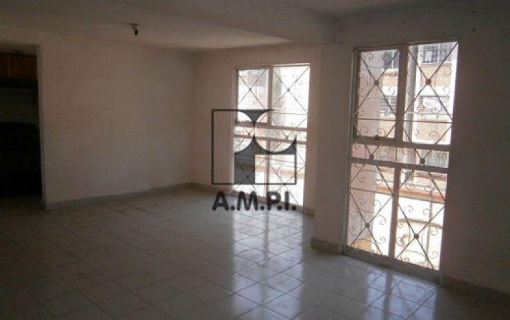 Foto de departamento en venta en, el vergel, iztapalapa, df, 2025201 no 03