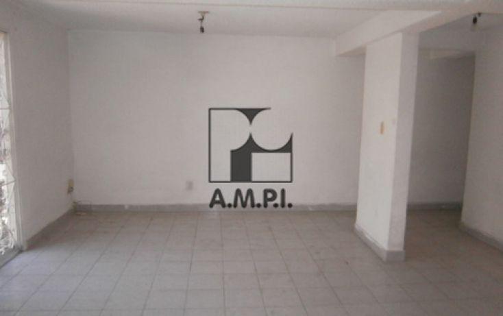 Foto de departamento en venta en, el vergel, iztapalapa, df, 2025201 no 07