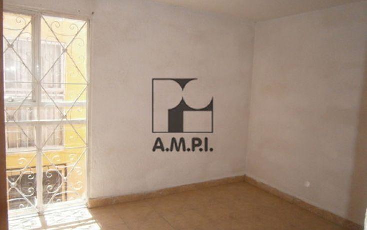 Foto de departamento en venta en, el vergel, iztapalapa, df, 2025201 no 09