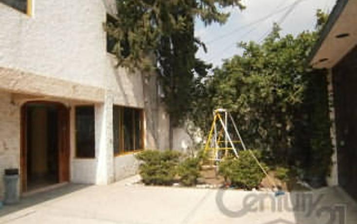 Foto de casa en venta en  , el vergel, iztapalapa, distrito federal, 1695486 No. 02