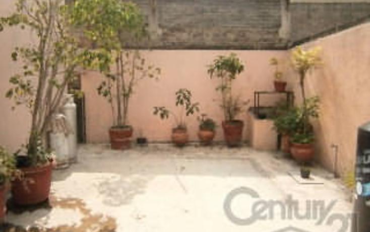 Foto de casa en venta en  , el vergel, iztapalapa, distrito federal, 1695486 No. 07