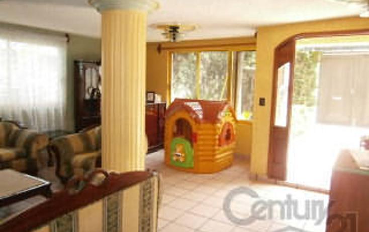 Foto de casa en venta en  , el vergel, iztapalapa, distrito federal, 1854316 No. 04