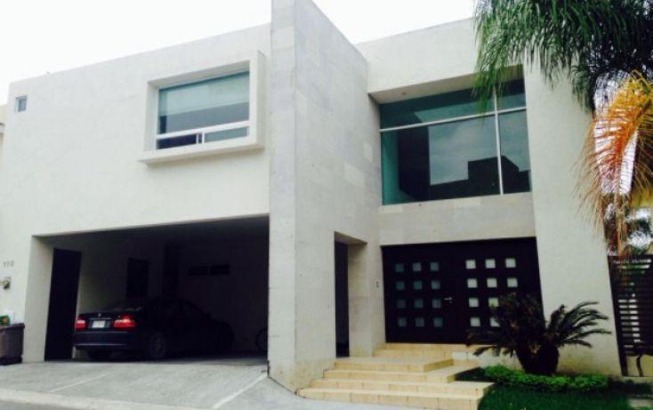 Foto de casa en venta en, el vergel, monterrey, nuevo león, 1158249 no 11