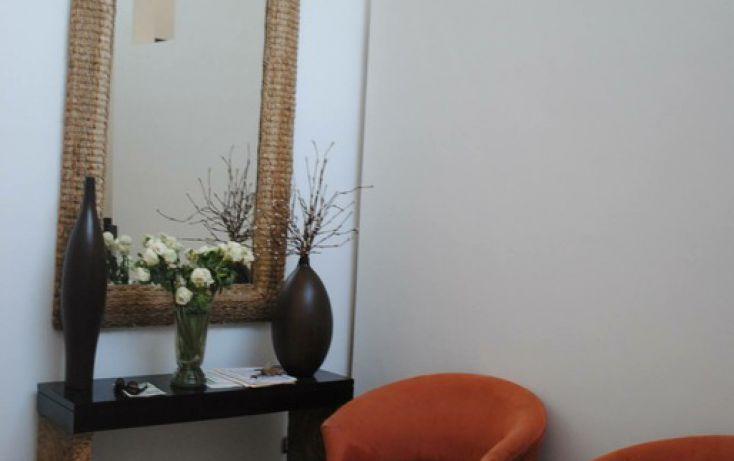 Foto de casa en venta en, el vergel, monterrey, nuevo león, 1158249 no 12