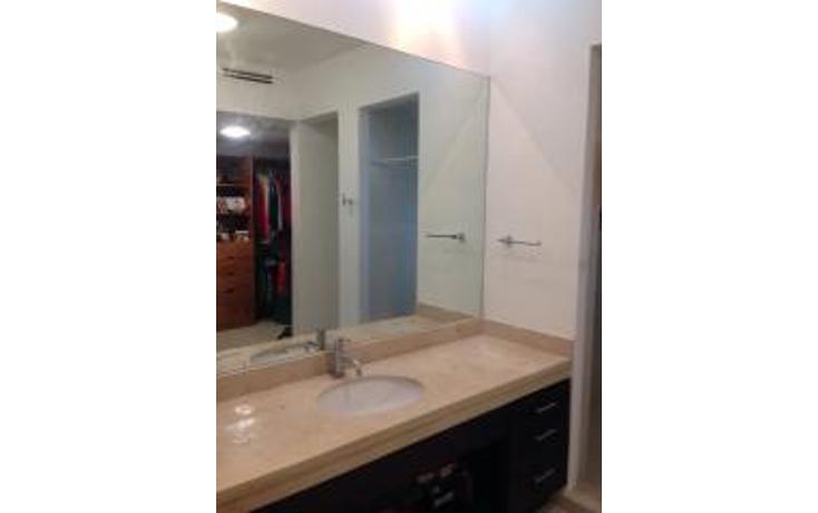 Foto de casa en venta en  , el vergel, monterrey, nuevo le?n, 1192741 No. 02