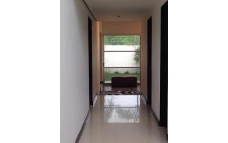Foto de casa en venta en  , el vergel, monterrey, nuevo le?n, 1192741 No. 13