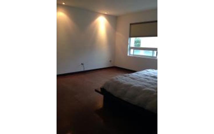 Foto de casa en venta en  , el vergel, monterrey, nuevo le?n, 1192741 No. 14