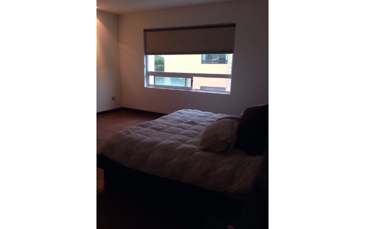 Foto de casa en renta en  , el vergel, monterrey, nuevo león, 949517 No. 05