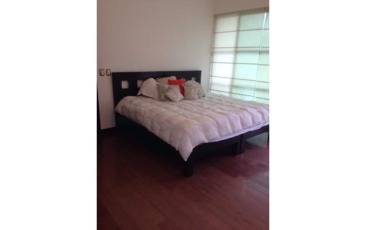 Foto de casa en renta en  , el vergel, monterrey, nuevo león, 949517 No. 06