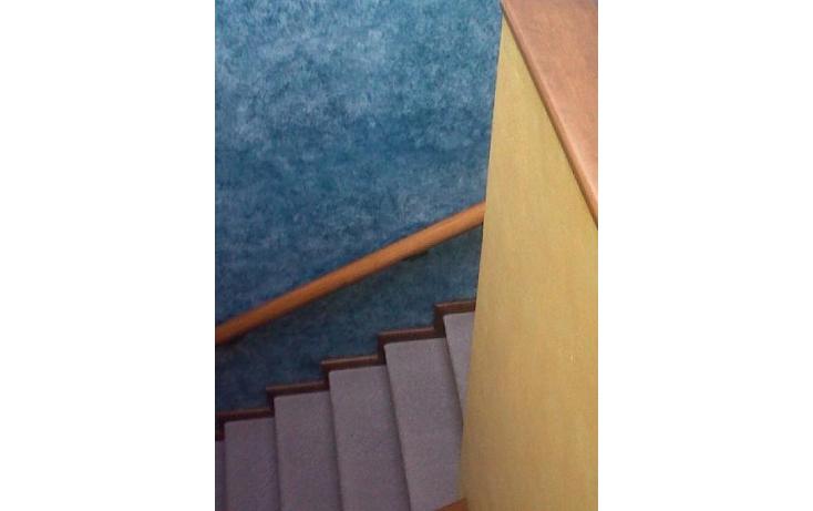 Foto de oficina en venta en  , el vergel, puebla, puebla, 1376797 No. 03