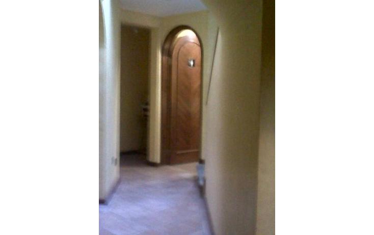 Foto de oficina en venta en  , el vergel, puebla, puebla, 1376797 No. 04