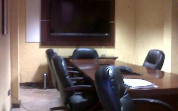 Foto de oficina en venta en  , el vergel, puebla, puebla, 1376797 No. 05