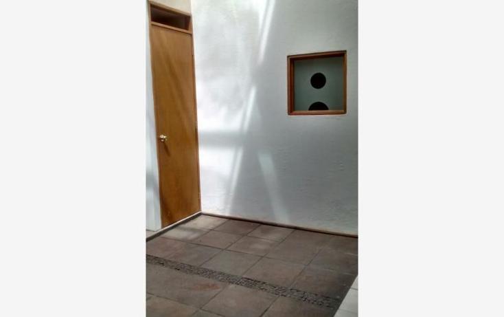 Foto de local en renta en  , el vergel, puebla, puebla, 1703280 No. 01
