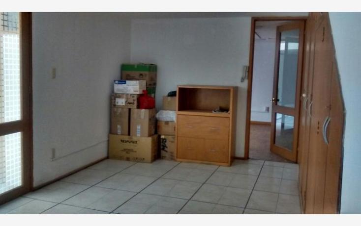 Foto de local en renta en  , el vergel, puebla, puebla, 1703280 No. 03