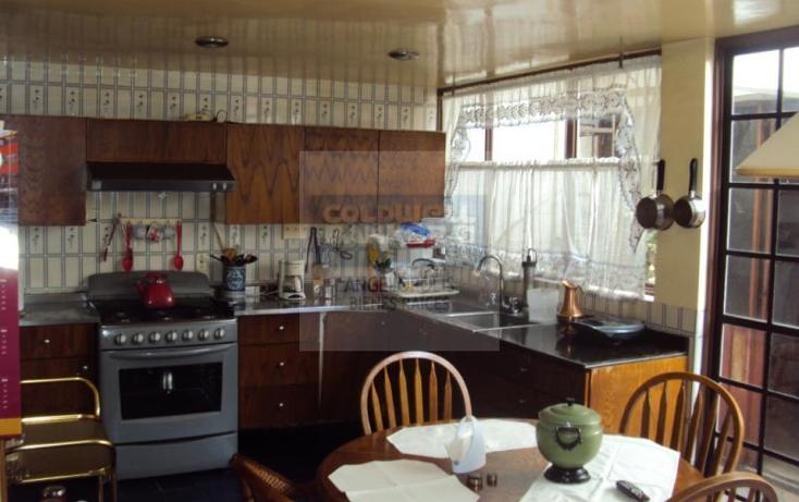 Foto de casa en venta en  , el vergel, puebla, puebla, 1852270 No. 06