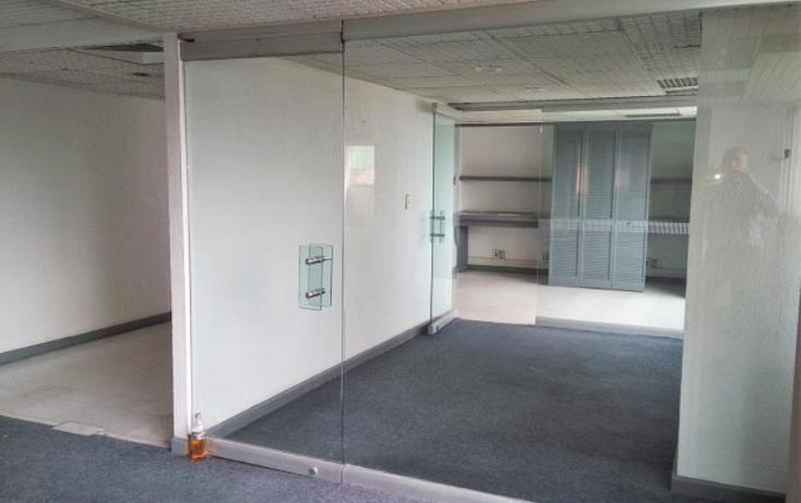 Foto de oficina en renta en  , el vergel, puebla, puebla, 1994282 No. 03
