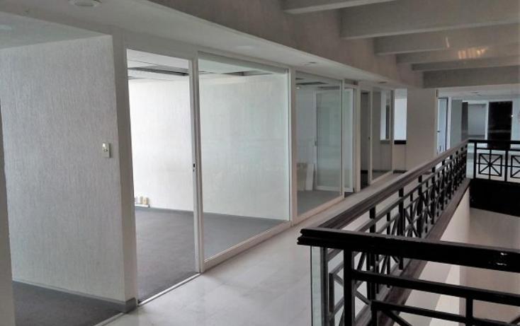 Foto de oficina en renta en  , el vergel, puebla, puebla, 1994282 No. 06